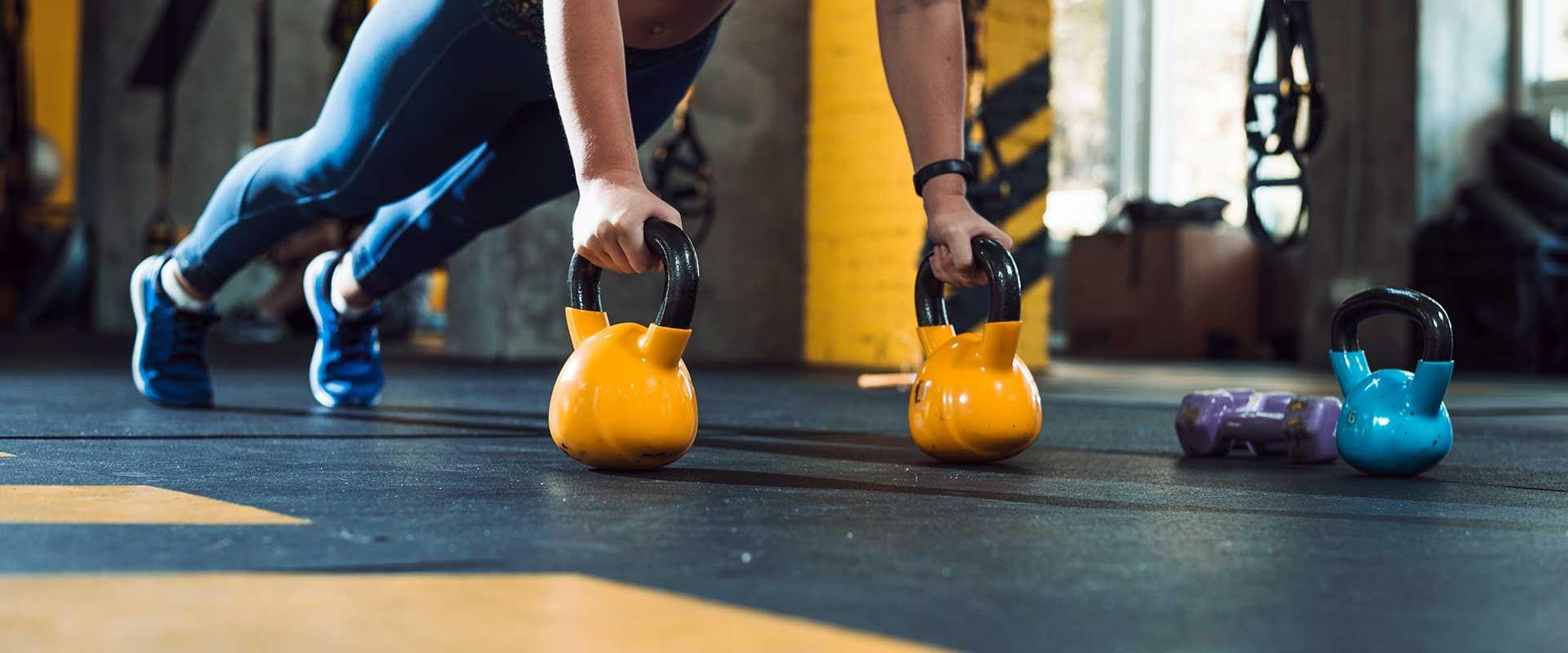 iaam-fitness-and-wellness-slide-14