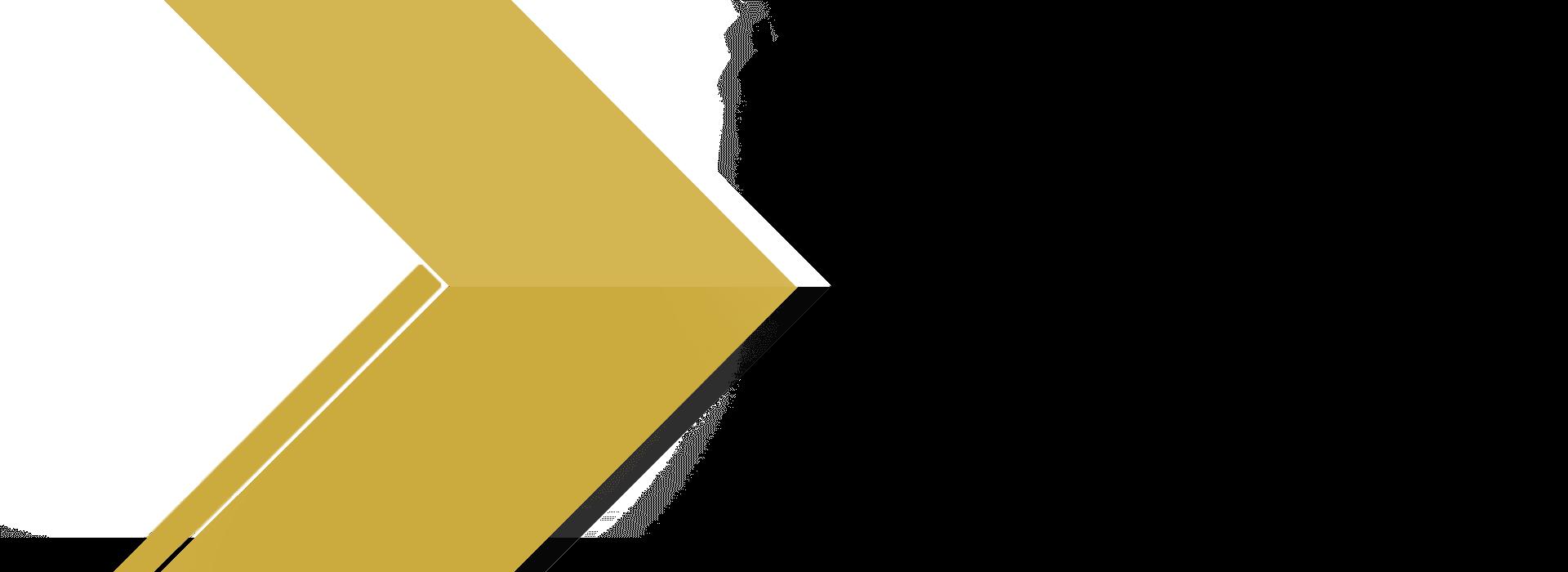 iaam-transparent-bg-4