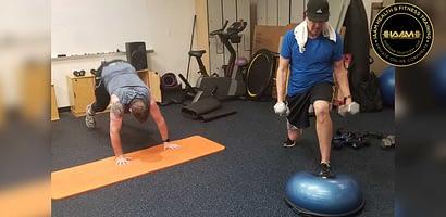 iaam-fitness-wellness-class