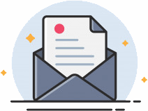 iaam-newsletter-email-logo.png